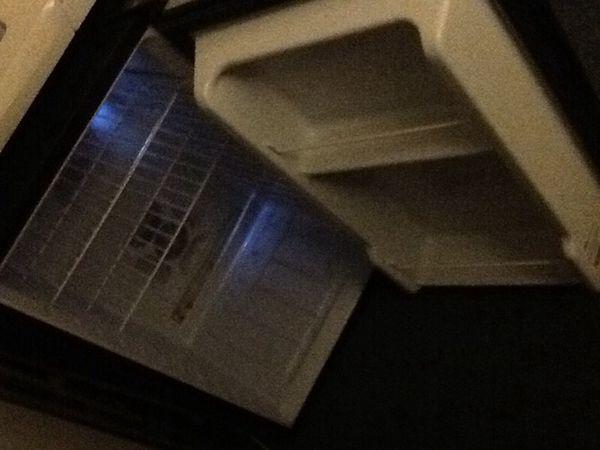 Nucool Mini Fridge Appliances In Everett Wa
