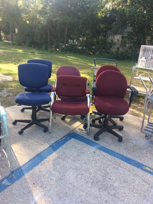 New And Used Business Equipment For Sale In Gulfport MS