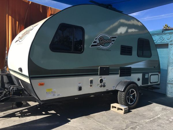 Offerup Las Vegas >> For camping (Campers & RVs) in Las Vegas, NV - OfferUp