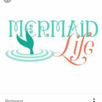 Mermaid_7