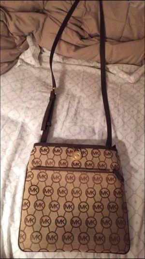 Michael Kores Side bag