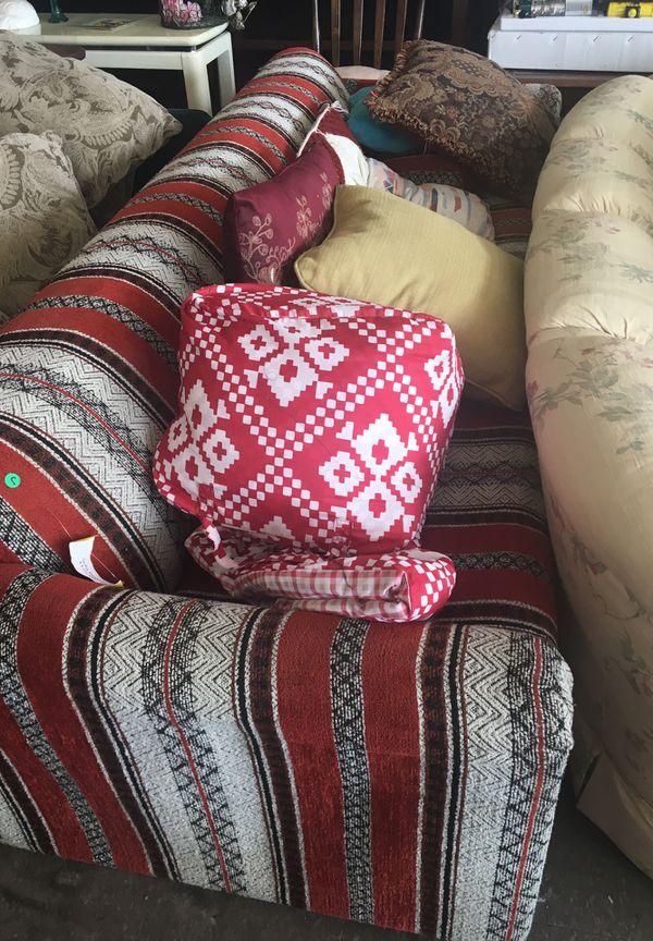 Sofa bed VA223 (Furniture) in Philadelphia, PA