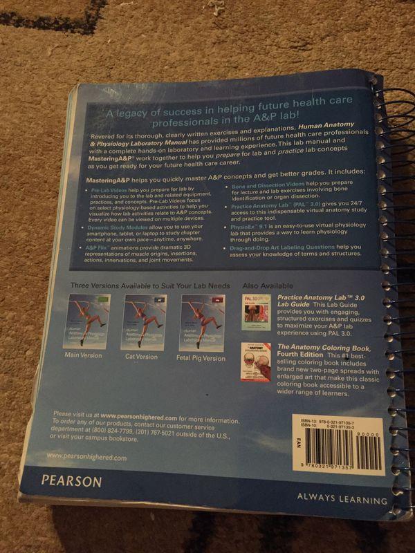 Excelente Pal Anatomy And Physiology Bosquejo - Anatomía de Las ...