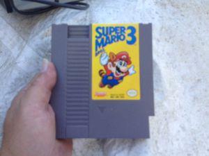 Super Mario 3 NES Pickerstv Ocoee Florida Urgent Supply IT trepo.org Supplies Calltxt3218379974