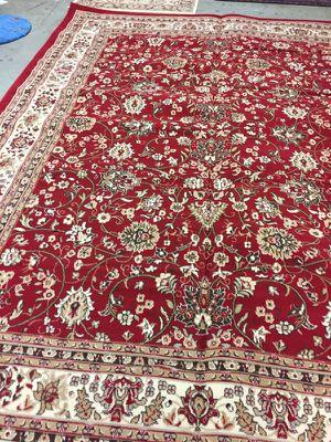 9 x 12 area rug brand nee persian. Design
