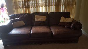 2. Sofa