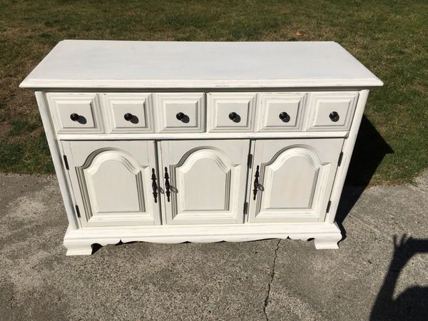 Buffet furniture in federal way wa offerup for Furniture federal way