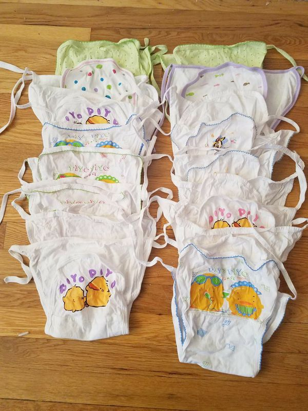 Best 10 new and used baby kids for sale in montclair nj offerup negle Images