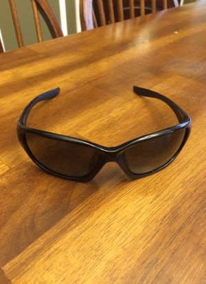 Brand X Sunglasses - Box of 10