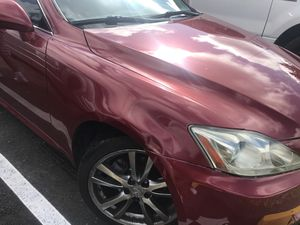 Mobile auto body repair Is your vehicle in need of collision repair? Could your car use a new paint job? Operating Mobile Auto Body offers the best i