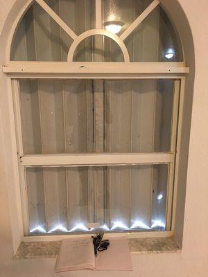 patio sliding glass door repair roller replacements frameless shower door install and repairs - Patio Sliding Glass Doors