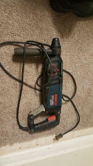 rotary hammer drill bosch precio firme no ofertas gracias