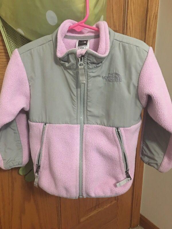 Christmas dress oshkosh - Authentic Toddler North Face Jacket Baby Amp Kids In Berwyn Il