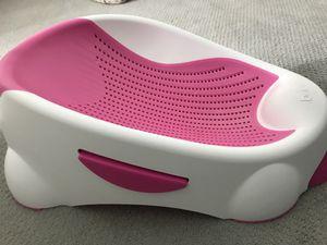 Bath tub brica