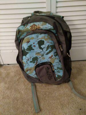Salt Life Backpack