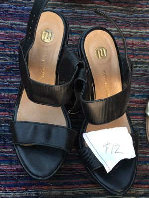 Shoes 4 Sale