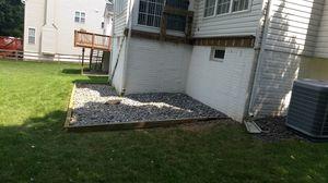 Deck ,porch ,pergolas and more