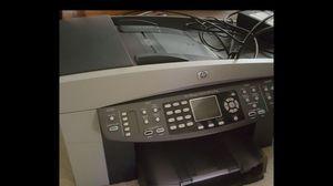 Hp officejet 7310xi All in one