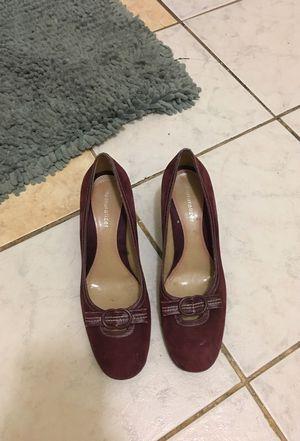 Small heels 👠