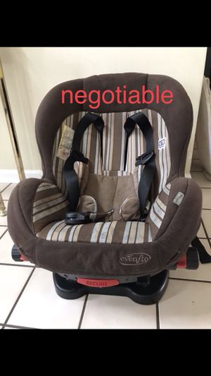 New and Used Convertible car seats for sale in Joliet, IL - OfferUp
