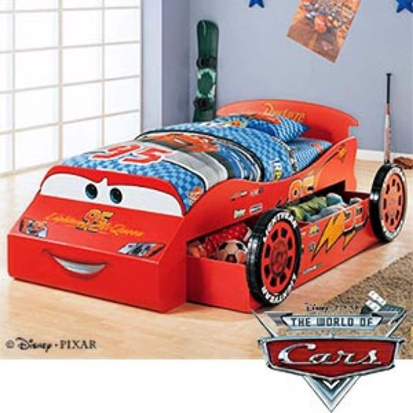 Race Car Sets For  Year Olds