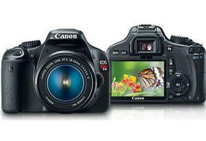 Canon t2i whit 50mm lens