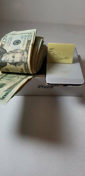 Ibuy iPhone 6s,7,8,X