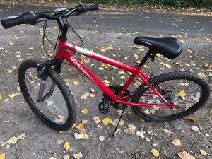 """Road master bike 26 """""""