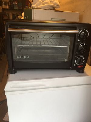 Breville toaster oven bed bath
