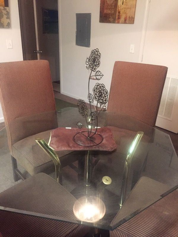 Beautiful Dining Table Furniture In West Palm Beach FL