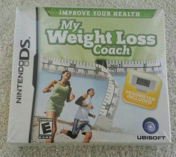 Walking weight loss treadmill image 9