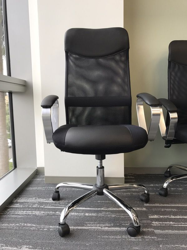 Lotus Office Chairs Furniture In Santa Clara Ca Offerup