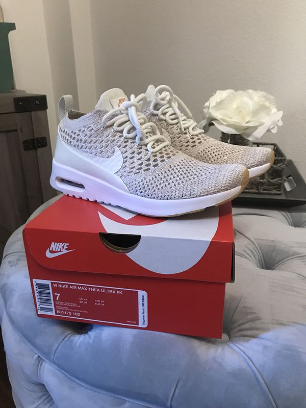 7a72a6c89e0e NIKE FLEX 2014 RN women s 9.5 great like new condition lots of tread  (Clothing   Shoes) in Chula Vista