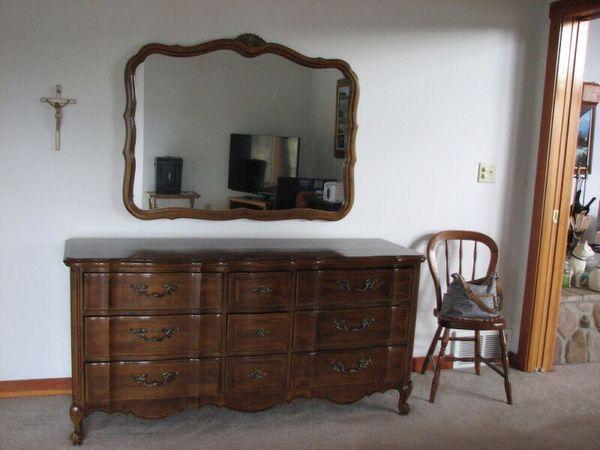 Www Offerup Com Furniture Myideasbedroomcom