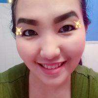 BeautyChandra21