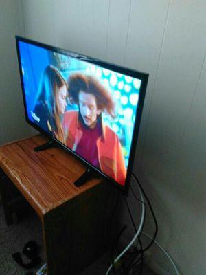 32in tv