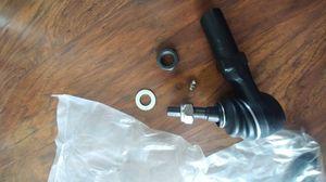 02-08 1500-3500 2wd dodge ram tie rods