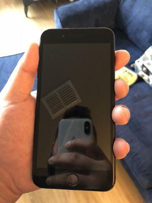 iPhone 7 PLUS 128gb ATT 650 OBO