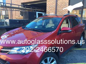 Windshield Replacement,mobile service,affordable prices