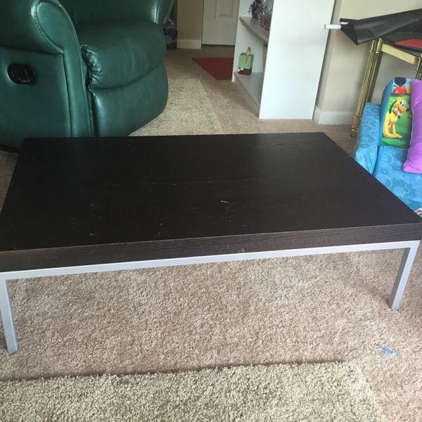 ikea table furniture in naperville il