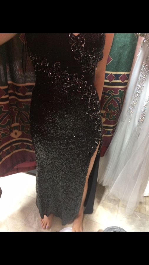 Prom Dress (Clothing & Shoes) in West Sacramento, CA
