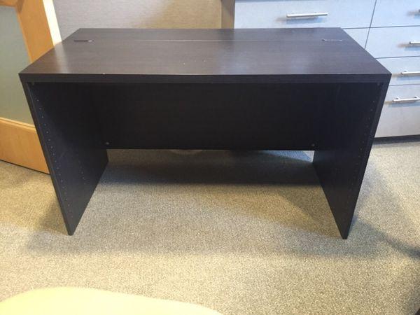 Ikea malm desk furniture in seattle wa offerup for Ikea tukwila wa