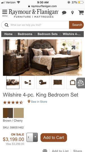 bedroom furniture albany ny. King Size Bedroom Set Furniture Albany Ny L