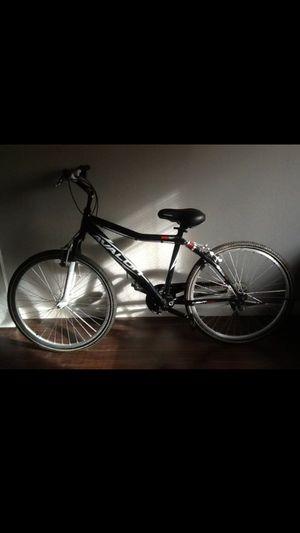 26 Avalon Next Shimano Mountain Bike Bicycles In Las Vegas
