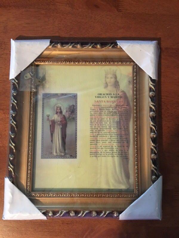 Fancy Picture Frames Santa Barbara Sketch - Ideas de Marcos ...