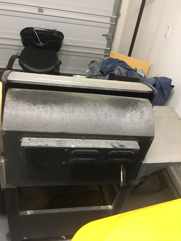 New and Used Free for sale in Conroe, TX - OfferUp