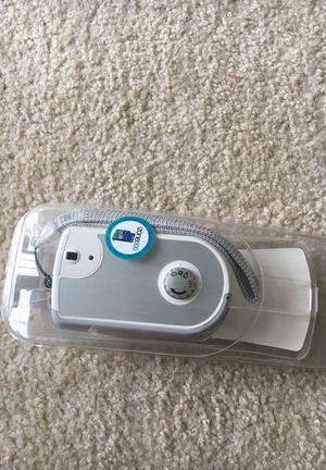Polaroid zone 200 mini instant camera