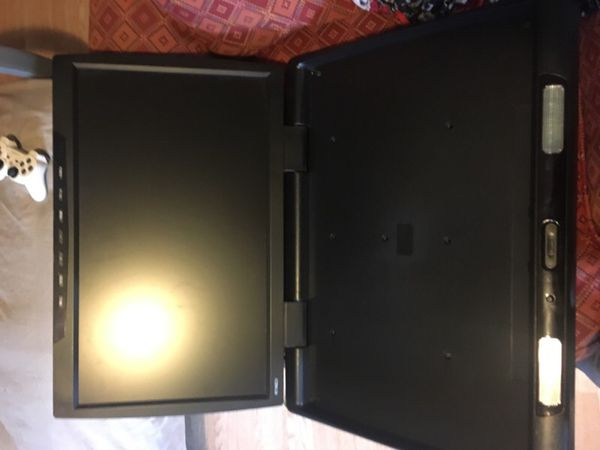 Tv For Car Truck 24 Inch Appliances In Chicago Il Offerup