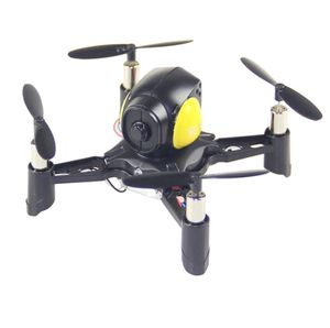 Quadcopter Toy Drone