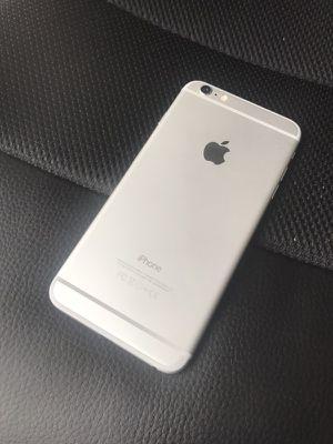 iPhone 6 Plus 64GB Unlocked Excellent Condition